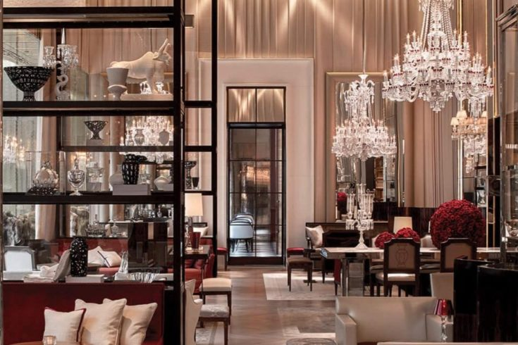 Baccarat-Hotel-and-Residences-New-York