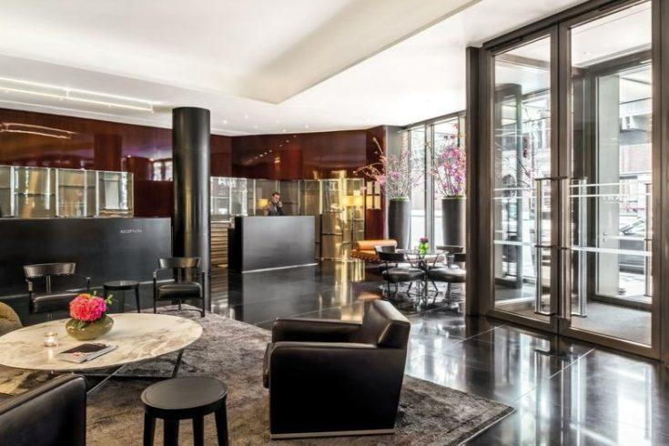 Bulgari-Hotel-London