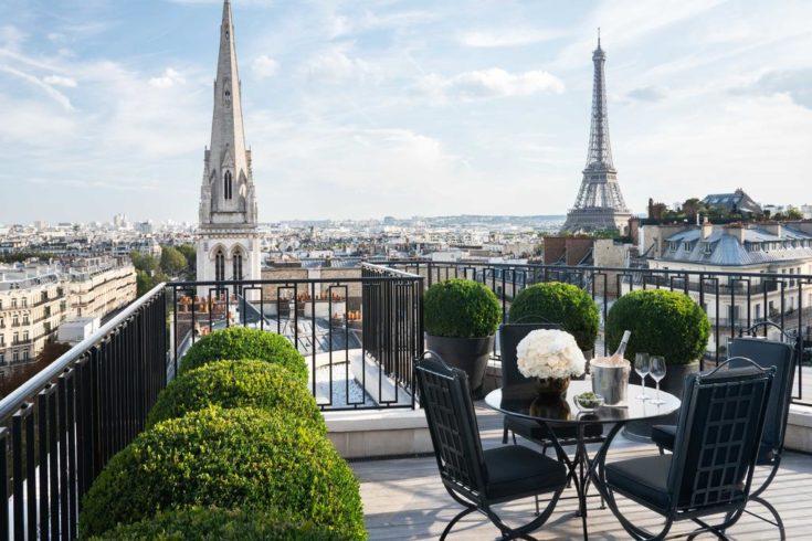 Four-Seasons-Hotel-George-V-Paris