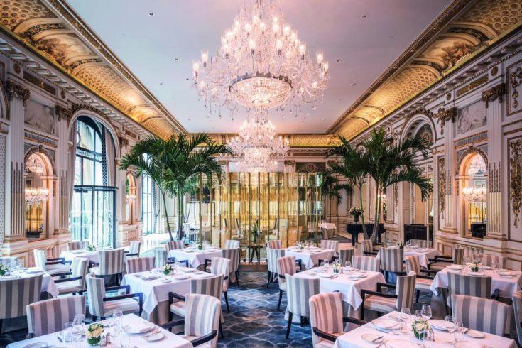 Hotel-The-Peninsula-Paris