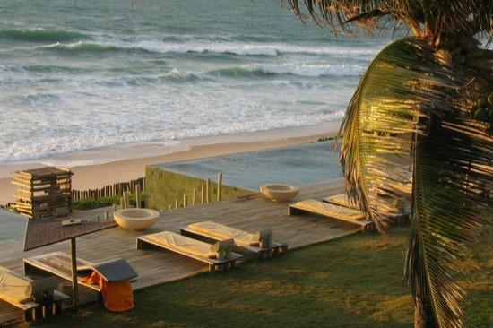 Kenoa-Exclusive-Beach-Spa-Resort
