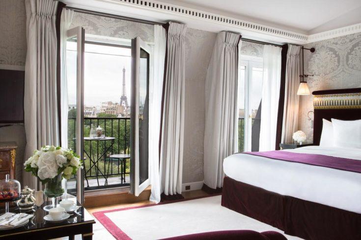 La-Réserve-Paris-Hotel-Spa