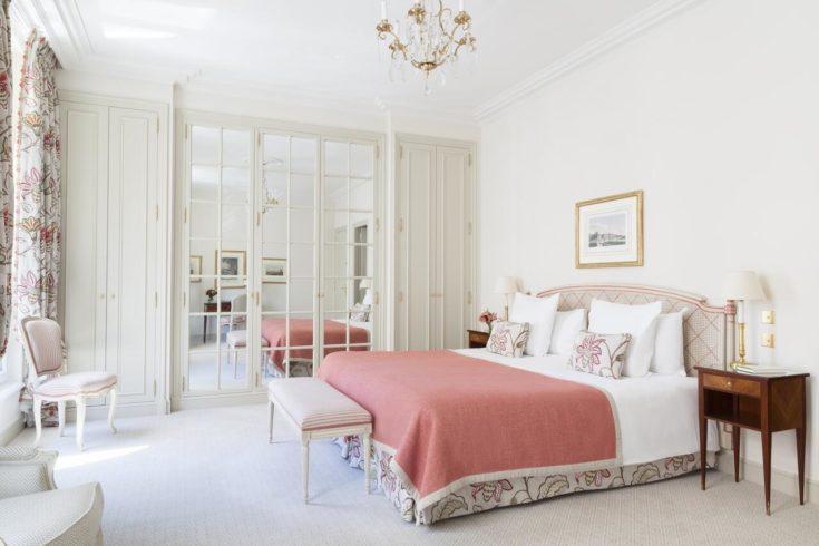 Le-Bristol-Paris-an-Oetker-Collection-Hotel