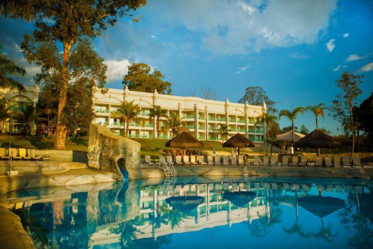 Mavsa-Resort