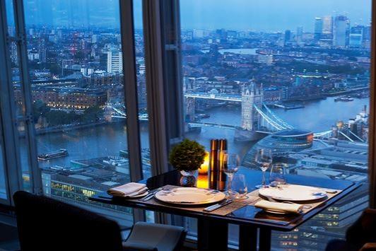 Shangri-La-Hotel-At-The-Shard-London