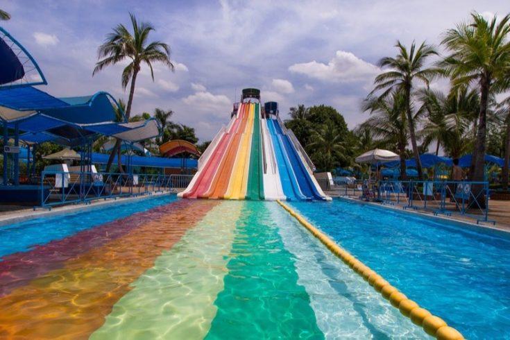 Siam-Amazing-Park