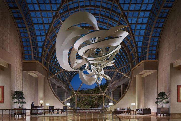 The-Ritz-Carlton-Millenia-Singapore