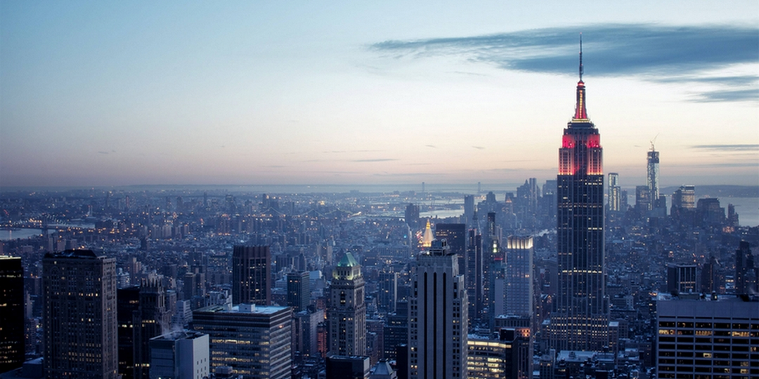 10-best-hotels-in-new-york-city