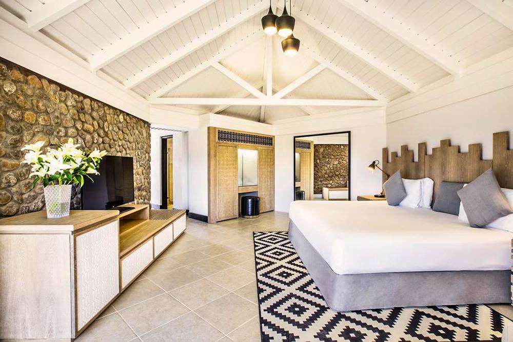 JA Hatta Fort Hotel