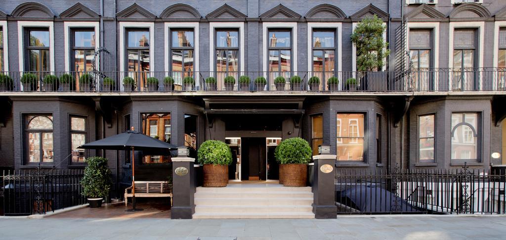 Blakes Hotel London